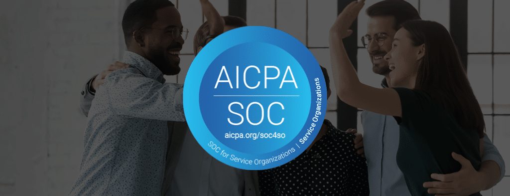 nOps Achieves SOC 2 Certification for Its SaaS Cloud Management Platform
